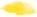 P yellow light