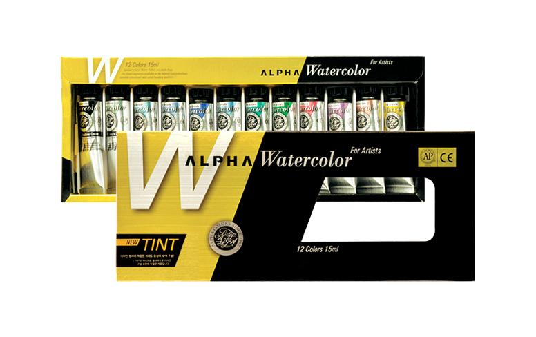 g-water tint 15ml12T