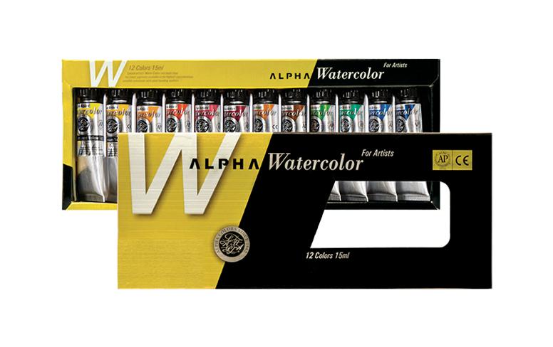 g-water15ml12T