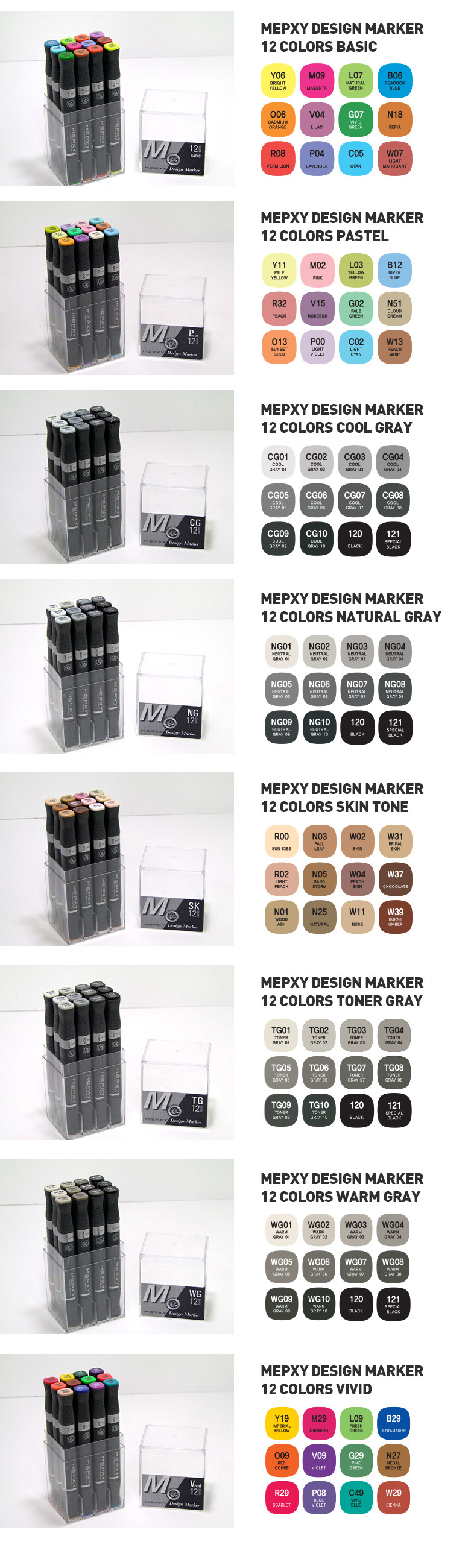 mepxy-design-marekr-12colors-detail_02