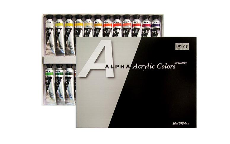 s-acrylic20ml24T